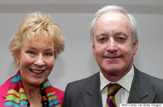 neil hamilton nigel farage