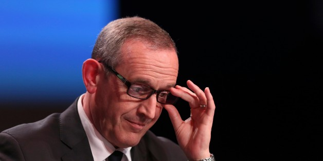 "The SNP's economy spokesman and deputy leader Stewart Hosie: ""Protecting Scottish workers has been paramount to our decision to oppose the government's plans on Sunday Trading."