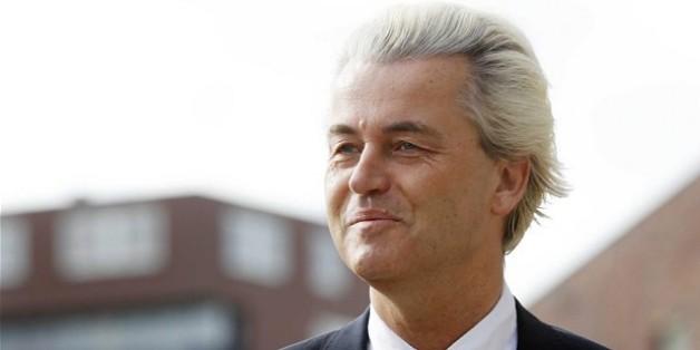 Ce nationaliste néerlandais accusé d'incitation à la haine envers les Marocains