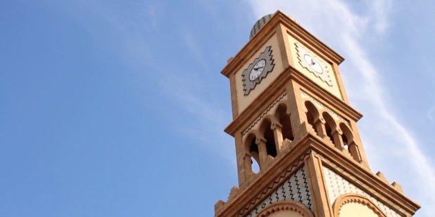 Ce dimanche 5 juin, n'oubliez pas de régler vos horloges