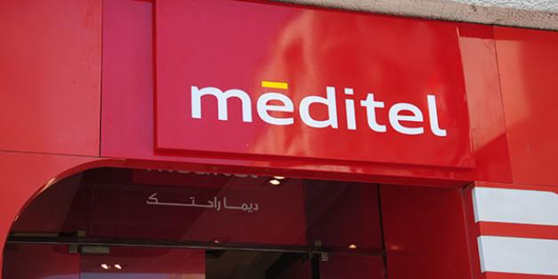 Méditel va bientôt changer de nom