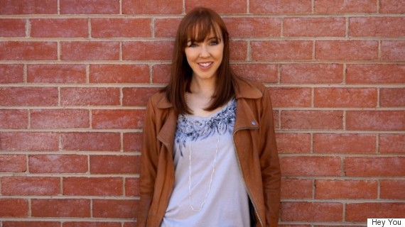 rebekah campbell