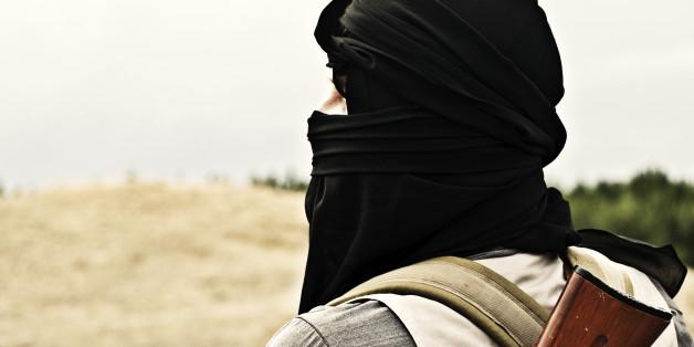 Problemfall Islam: Wieso die Religion ihr Terrorproblem nicht in den Griff bekommt