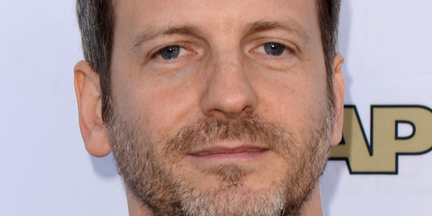 Songwriter and music producer Dr. Luke arrives at the 30th Annual ASCAP Pop Music Awards, on Wednesday, April 16, 2013, at Loews Hollywood Hotel in Hollywood, California. (Photo by Tonya Wise/Invision for ASCAP/AP Images)