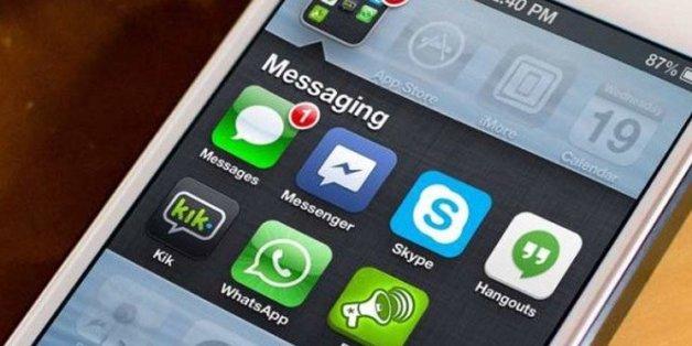 La VoIP (enfin) rétablie au Maroc