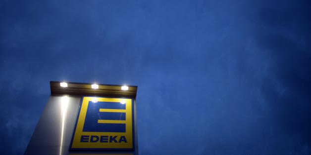 Hamburger Edeka verkauft rechtes Magazin - angeblich nicht aus Absicht