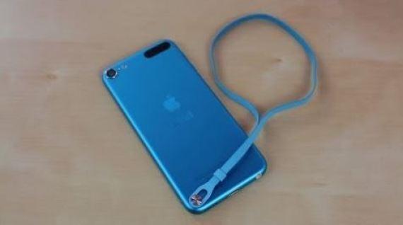 keynote apple iphone 5se