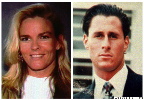 oj simpson nicole brown simpson