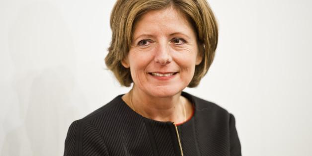 Rheinland-Pfalz: Malu Dreyer bleibt von TV-Debatte fern - und macht damit alles richtig