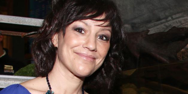 Miriam Pielhau hat Krebs erneut besiegt