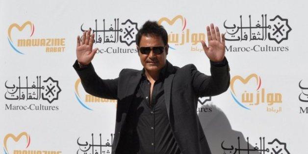 Assi El Hallani de retour à Mawazine le 25 mai