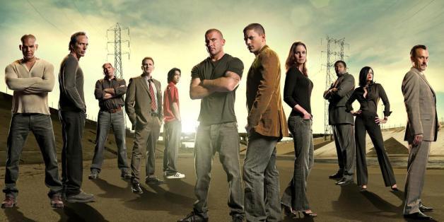 La nouvelle saison de Prison Break en tournage au Maroc?