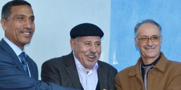 Les syndicats veulent marcher de Casablanca à Rabat en signe de protestation