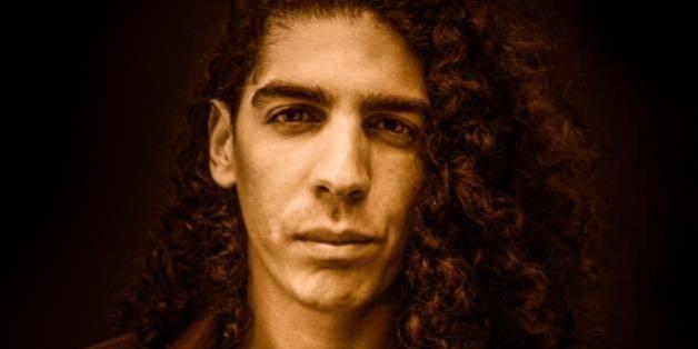 Mahmoud Chouki alias Mood