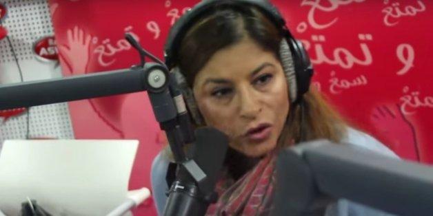 Les propos de Samira Sitail sur le Maroc suscitent la polémique