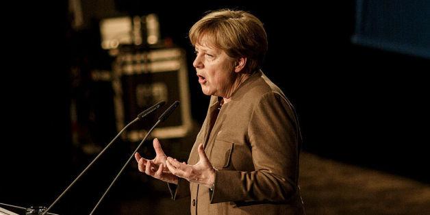 """Internationale Presseschau zur Landtagswahl: Deutschland blüht eine """"Politik wie Trump"""""""