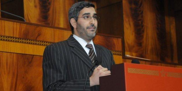 Financement des associations: Les grandes lignes du rapport présentées à Rabat