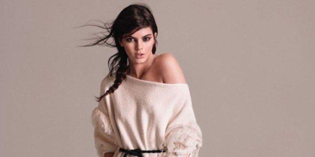 Beim Shoppen auf Qualität achten: So seid ihr erfolgreich bei Zara und H&M.