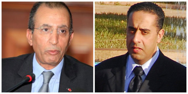 Attentats en Côte d'Ivoire: Mohamed Hassad et Abdellatif Hammouchi se rendent à Abidjan