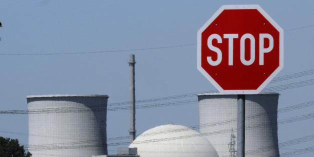 Eon, RWE und Vattenfall pochen auf Schadensersatz im zweistelligen Milliardenbereich für den Atomausstieg im Jahre 2011.