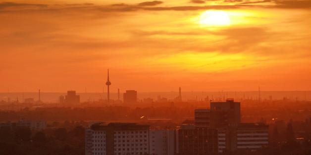 Diese unglaublichen Fakten müssen sie jetzt über Westdeutschlands braunsten Wahlkreis wissen