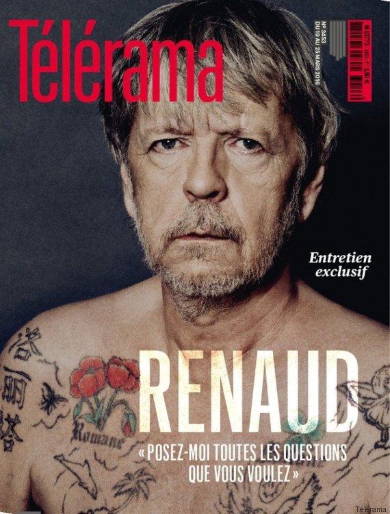 renaud tatouages