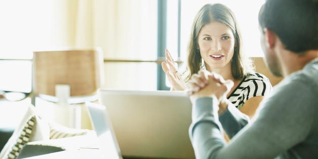 Microsoft Office 365 ein Jahr kostenlos nutzen? Wir erklären, wie es geht