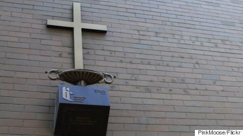 edmonton catholic school
