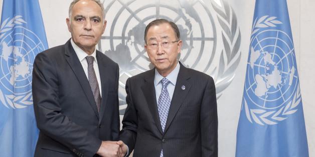 Maroc-ONU: Trois semaines cruciales pour le dossier du Sahara