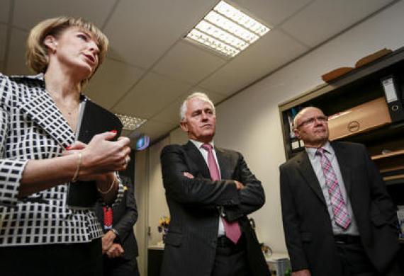 family violence australia
