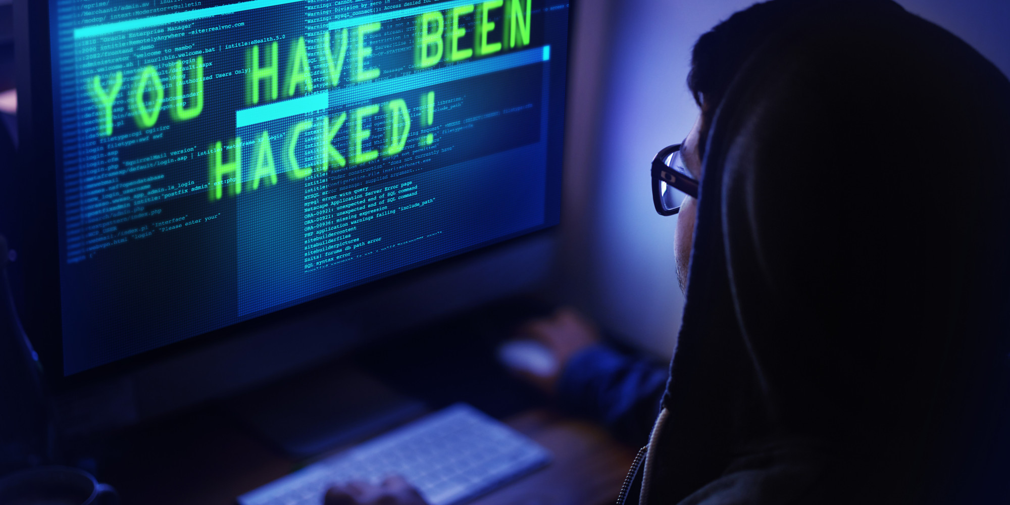 The Dangers of Hacking and What a Hacker Can Do to Your ...