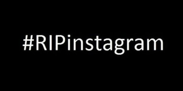 Instagram abandonne l'ordre chronologique au profit d'un algorithme (et les utilisateurs ne sont pas contents)