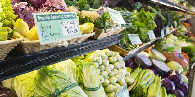 Ein neues Gesetz in Italien soll der Lebensmittelverschwendung entgegenwirken.