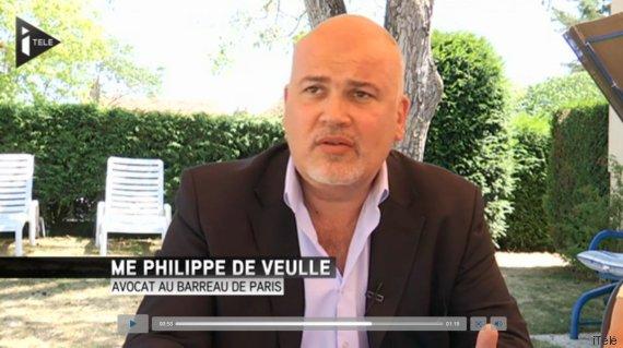 avocat famille victime française