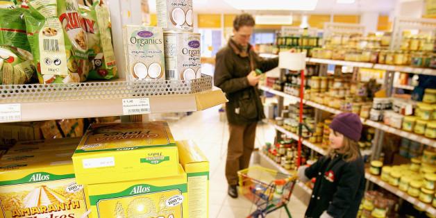 Einkaufen ohne Verkäufer: Diese schwedische Idee könnte auch in Deutschland funktionieren