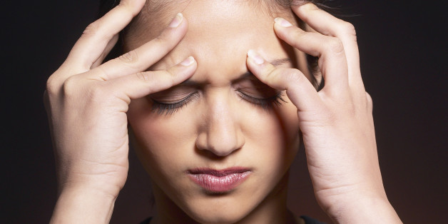 Medizin gegen Migräne: Diese acht Tipps machen den Kopfschmerzen ein Ende