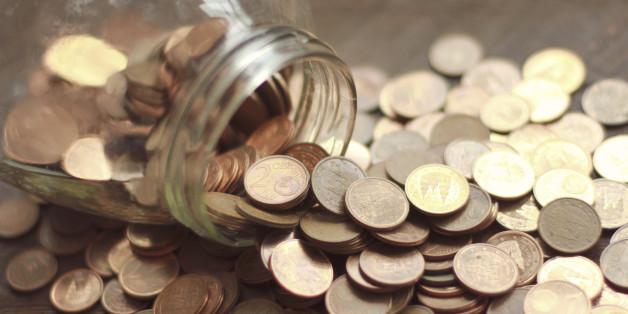 Warum das bedingungslose Grundeinkommen einen Versuch wert ist
