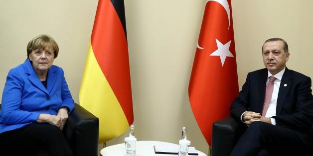 So teuer könnte der Türkei-Deal werden