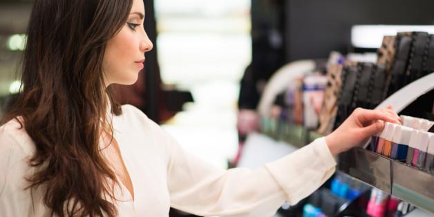 Die EU-Richter entscheiden darüber, ob die Richtlinien für Kosmetik aufgeweicht werden