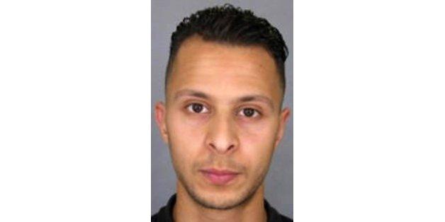 L'ADN de Salah Abdeslam retrouvé dans l'appartement perquisitionné en Belgique