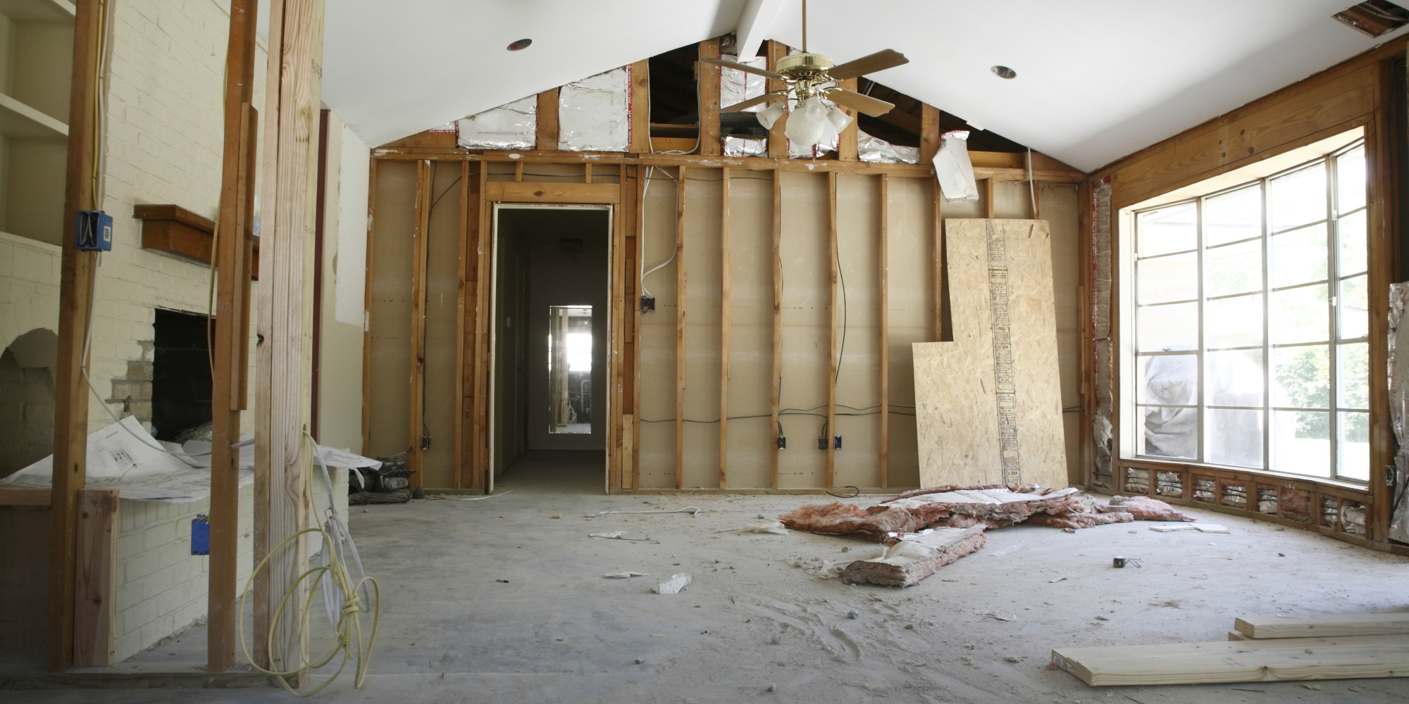 10 websites to list your home renovation business huffpost for House renovation services