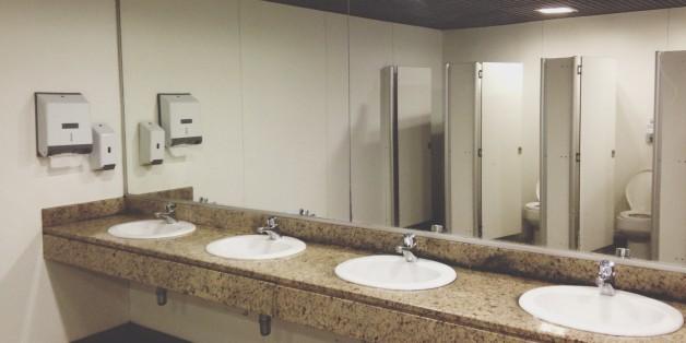 with bathroom info vojnik stall fine