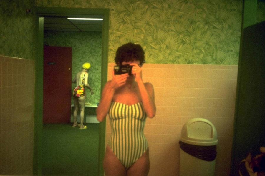 toilettes publics feminins
