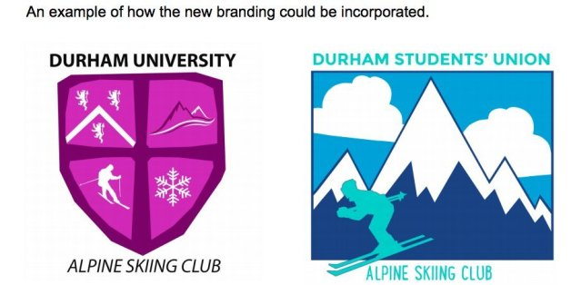 Durham University Wants To Stop Students From Using Its ...