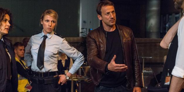 """Tatort: Zorn Gottes"": So wird der neue Falke-Fall"