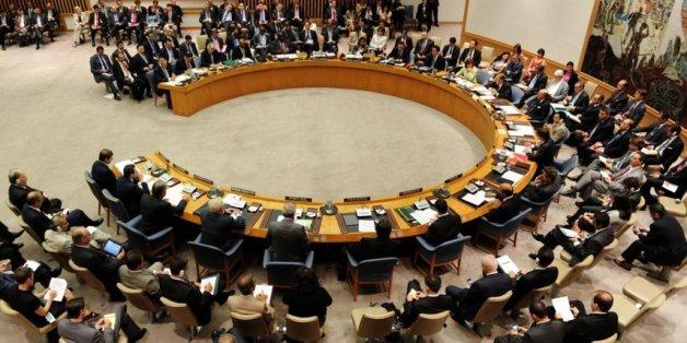 Sahara: Deuxième round de discussions à l'ONU prévu lundi