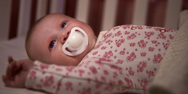 Warum das moderne Leben unseren Kindern den Schlaf raubt