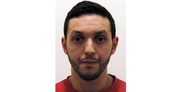 Mohamed Abrini, le nouveau suspect N°1
