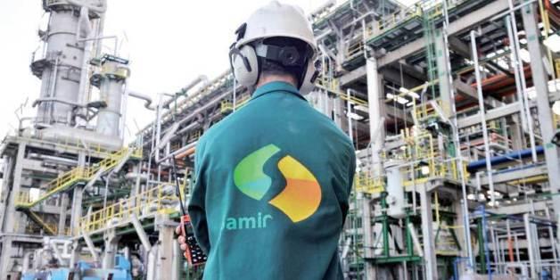 Crise de la Samir: Les créanciers de la raffinerie passent à l'attaque