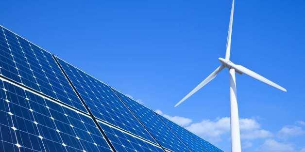 Transition énergétique: Le Maroc doit-il suivre le modèle européen?